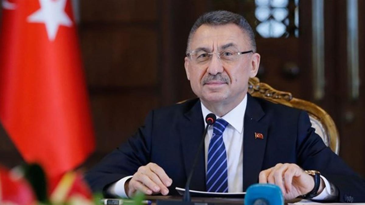 Türkiye'den Joe Bıden açıklaması: Bizim için bir şey değişmez