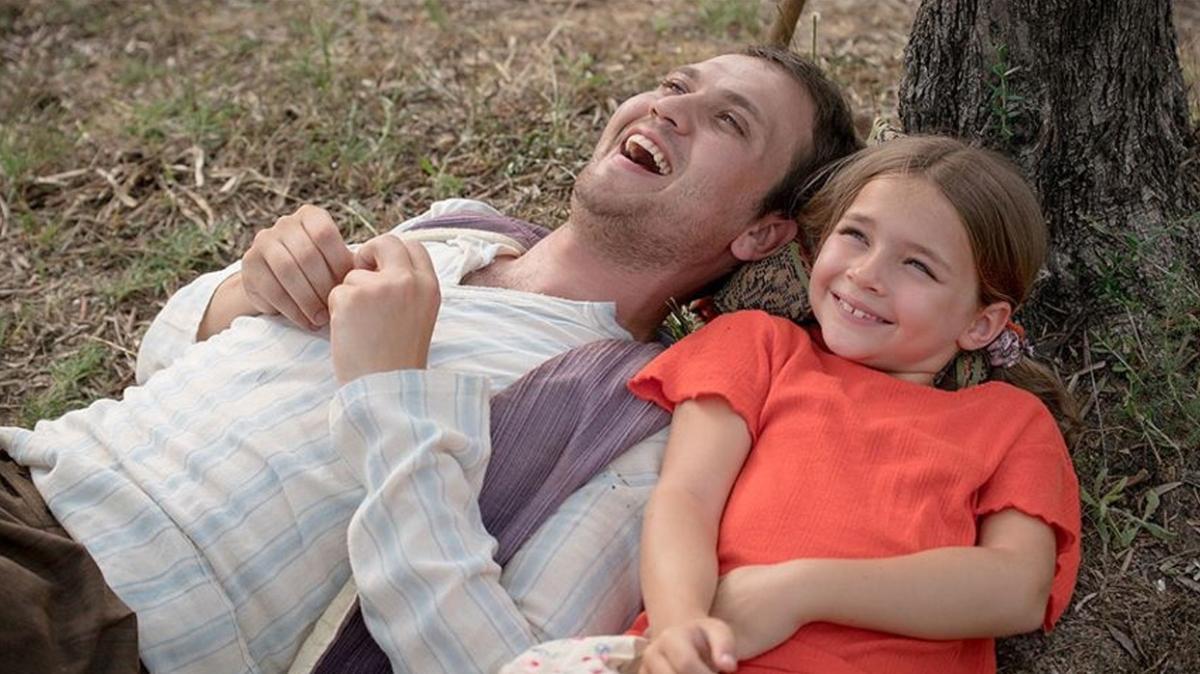 7. Koğuştaki Mucize filmi Oscar'a aday oldu
