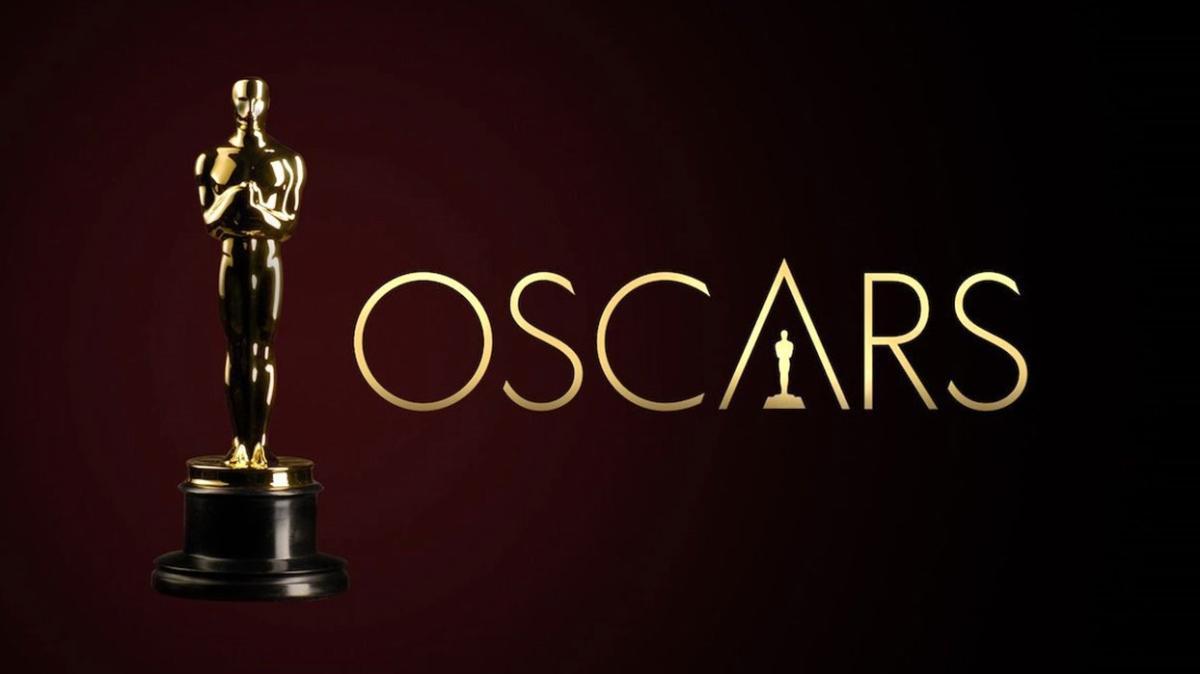 """Türkiye'nin Oscar adayı hangi film oldu"""" 93. Oscar Ödülleri ne zaman 2021"""""""