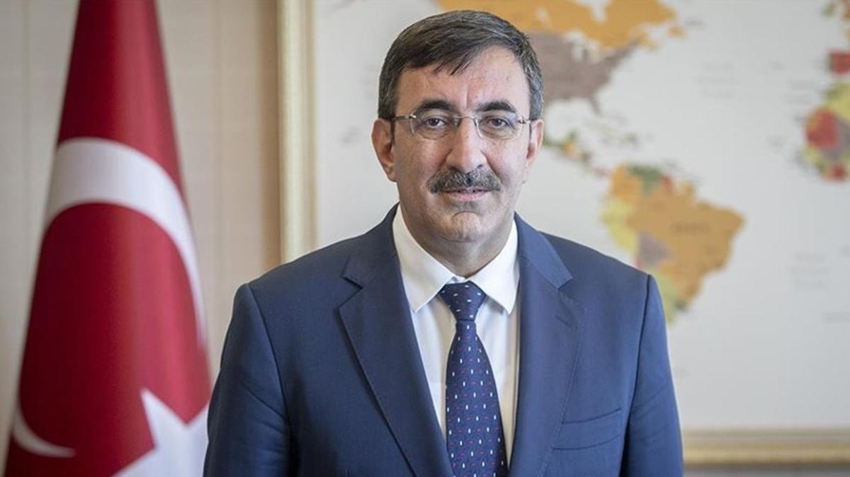 TBMM Plan ve Bütçe Komisyonu Başkanlığına AK Parti Bingöl Milletvekili Yılmaz seçildi