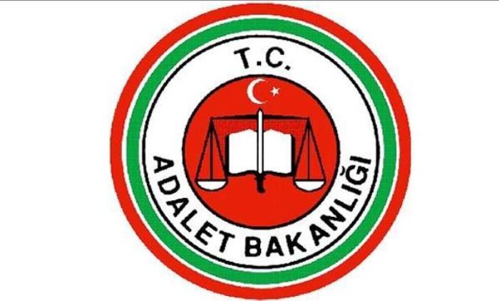 www aksam com tr
