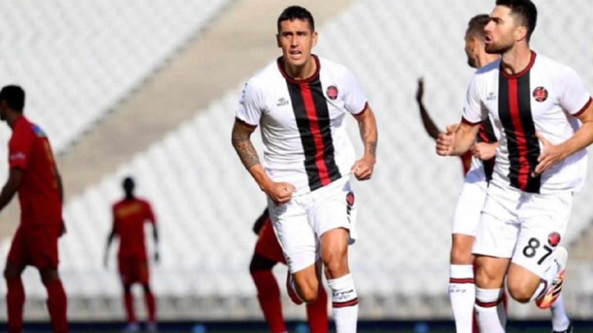 Beşiktaş Roco'yu yolladığına pişman oldu