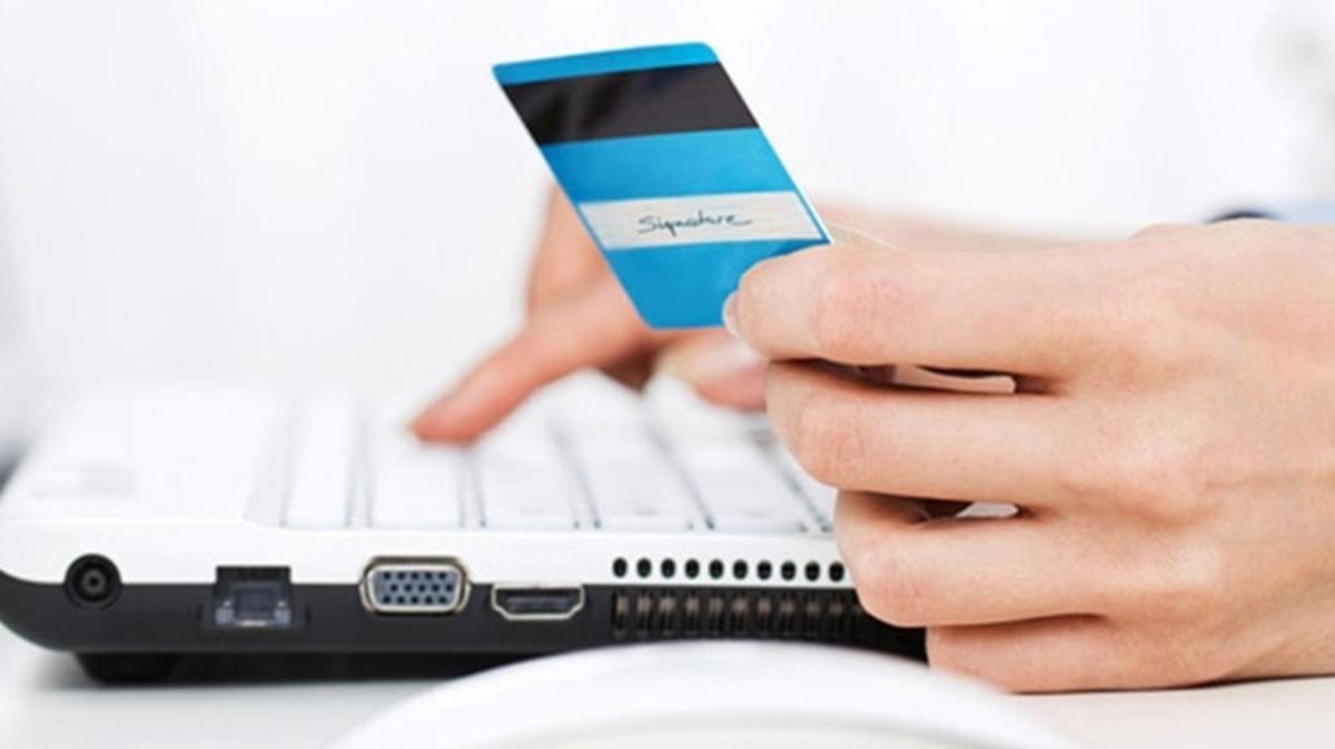 Merkez Bankası: Yeni anlık ödeme sistemi 18 Aralık 2020 tarihinde pilot uygulama olarak hizmete alınacak