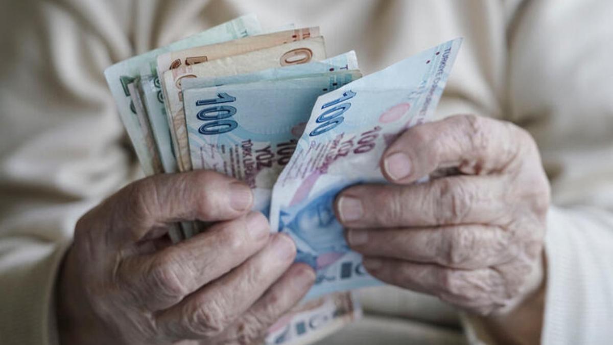 """Emekli bağkur aylık maaş bilgisi sorgulama! Online emekli maaşı hesaplama işlemleri nasıl yapılır"""""""