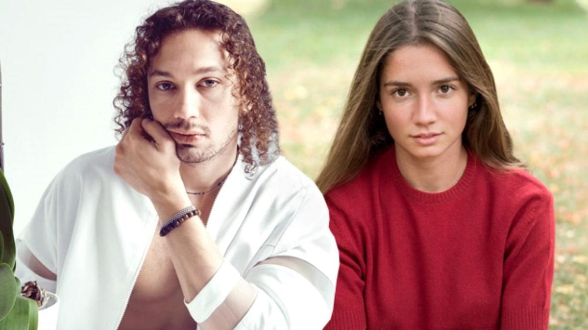 Efecan Şenolsun'un rol arkadaşı Elit İşcan'a cinsel saldırı davasında yeni gelişme