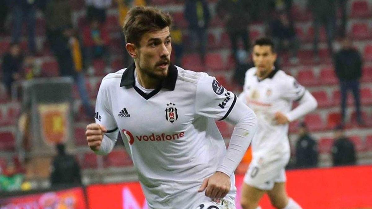 Fenerbahçe Dorukhan Toköz için taktiğini belirledi: Sabır
