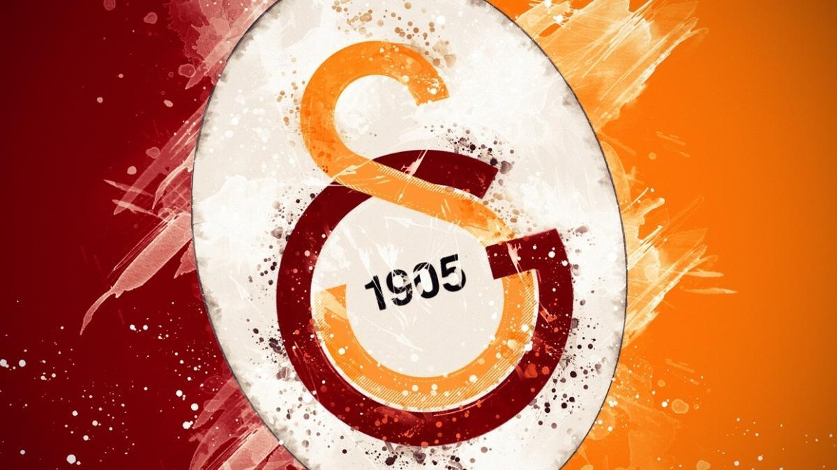 Galatasaray'ın bir futbolcusunda koronavirüs tespit edildi