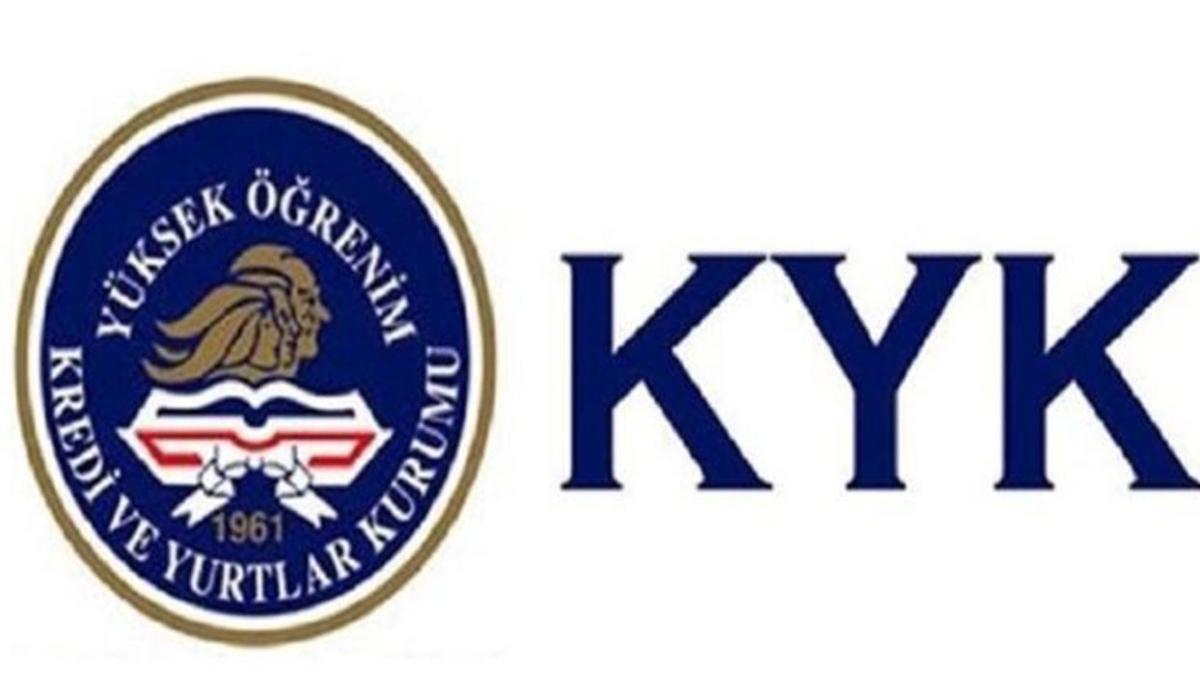 """Yurt başvuru tarihi ne zaman"""" KYK yurt başvuruları 2020 başladı mı"""""""