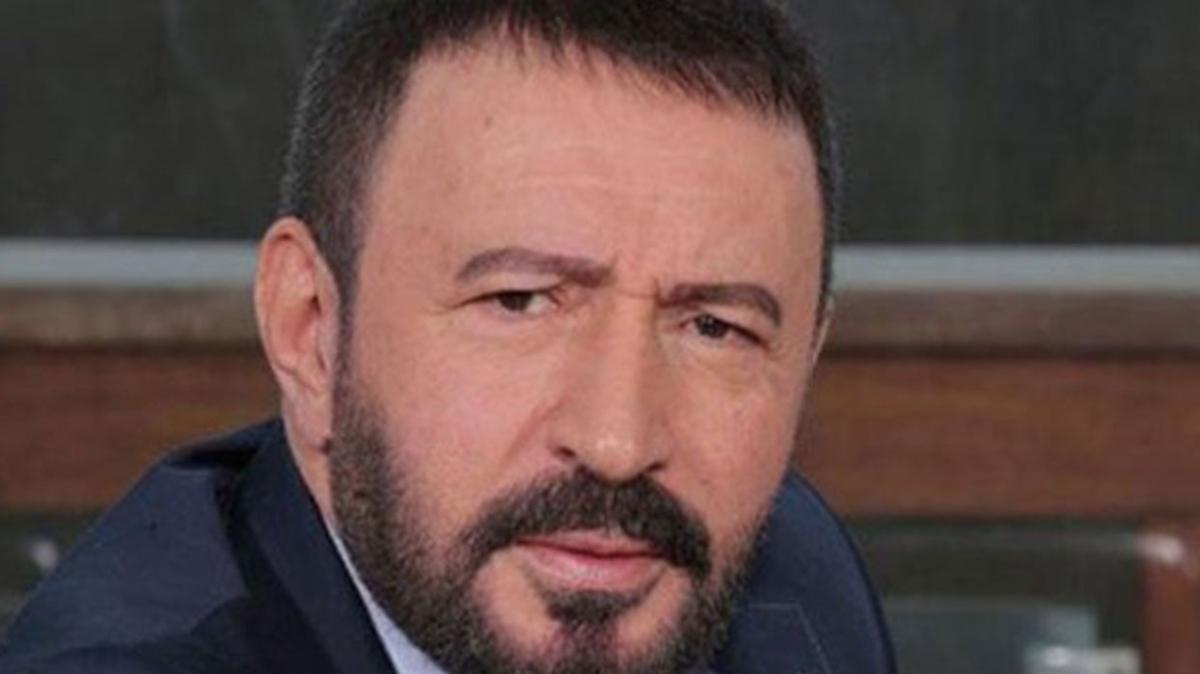 """Mustafa Topaloğlu sağlık durumu nasıl"""" Mustafa Topaloğlu kimdir, eşi ve çocukları kim"""""""
