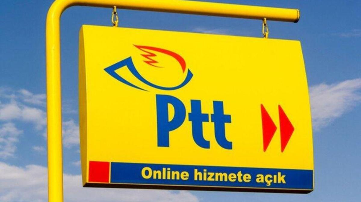 """PTT çalışma saatleri, hafta sonu saat kaçta açılıyor"""" PTT Kargo hafta sonu açık mı"""""""