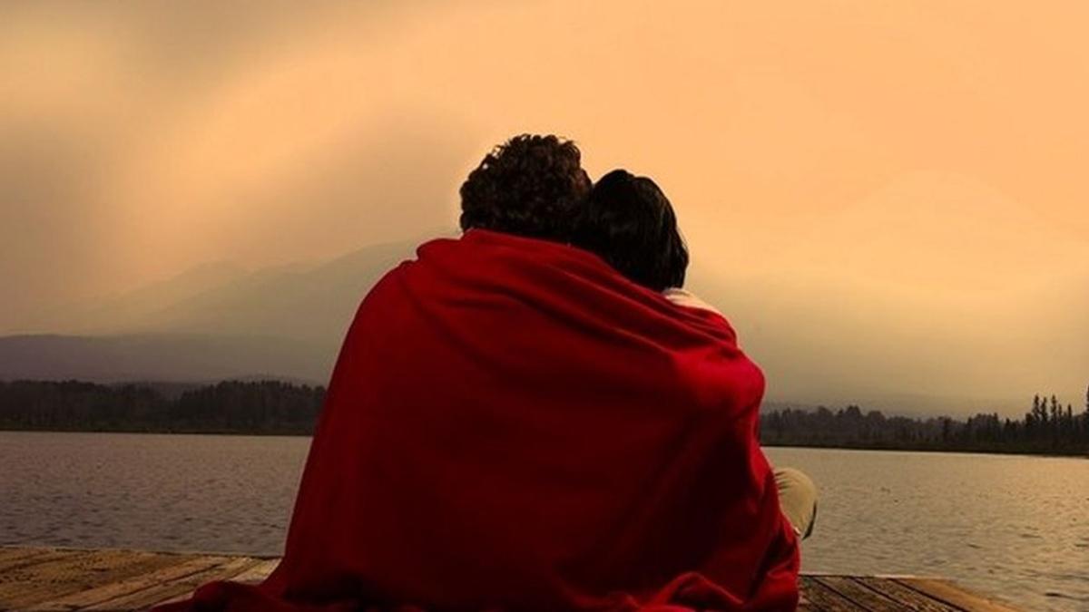 """Rüyada eski sevgiliyi görmek, tabircilere göre ne ifade ediyor"""" Rüyada eski sevgiliyi görmek ne anlama geliyor"""""""