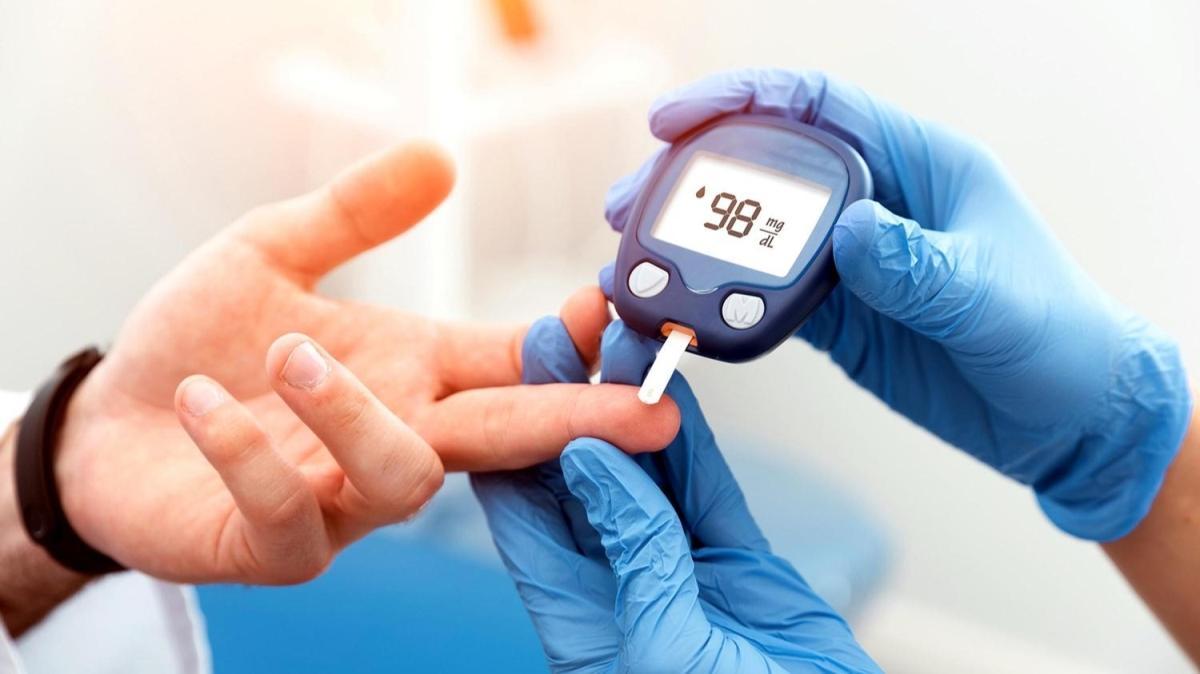 Şeker hastalarının cinsel sağlık problemlerinde tedavi yöntemleri