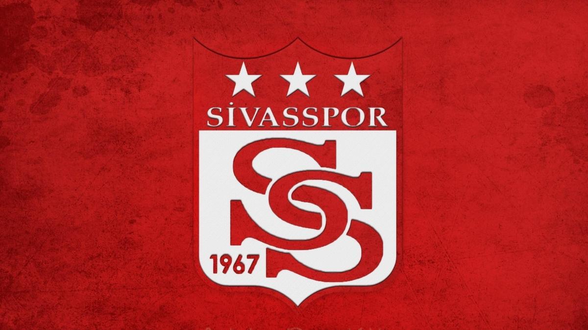 Sivasspor'da 2 yeni korona vakası