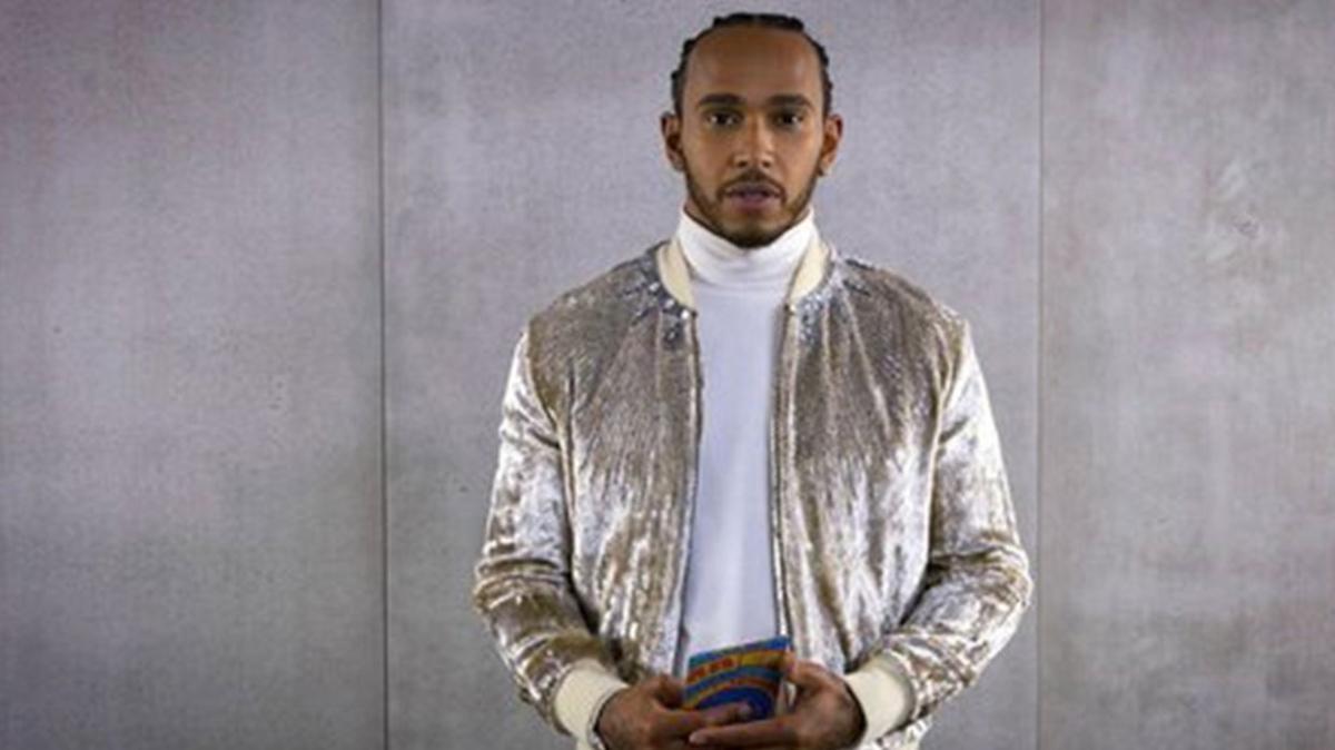"""Formula 1 Türkiye kim kazandı"""" Lewis Hamilton kimdir"""""""