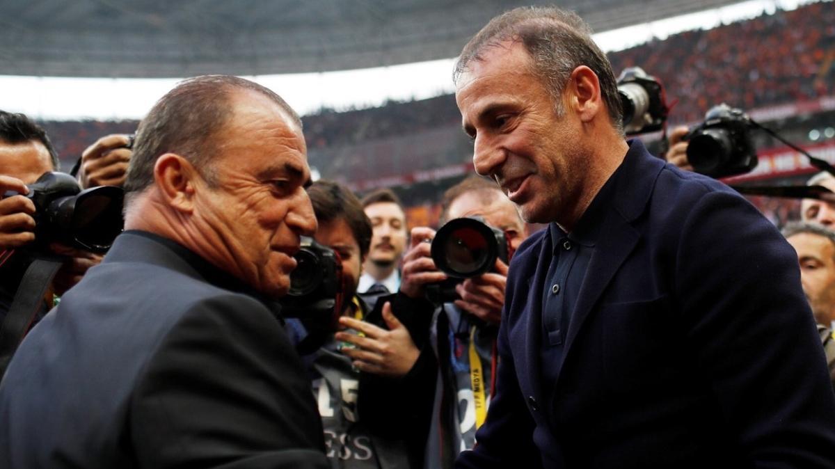 Trabzonspor, Galatasaray'ın da istediği Yunus Mallı'ya kancayı taktı