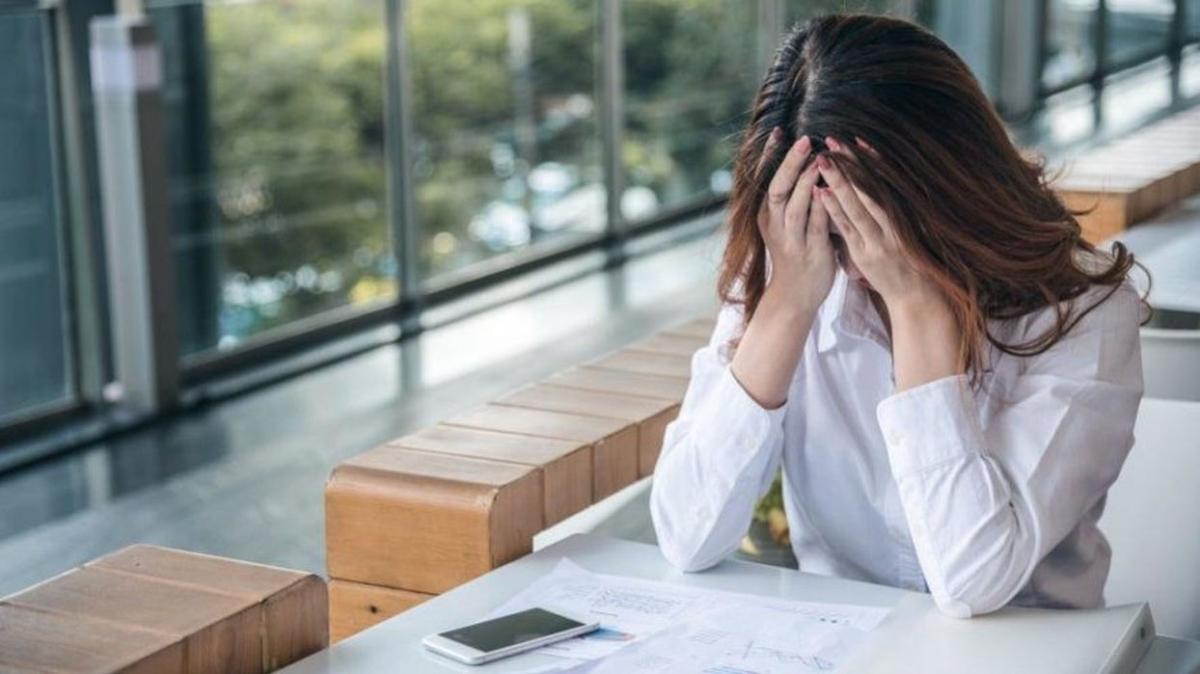 """Anksiyete nedir, nasıl geçer"""" Anksiyete bozukluğu tedavi yöntemleri nelerdir"""""""