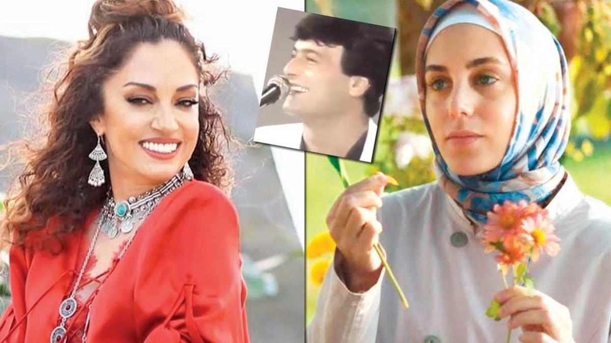 'Bir Başkadır'a ünlü söz yazarı Zeynep Talu'dan sert tepki: Rezalet, saygısızlıkta son nokta!