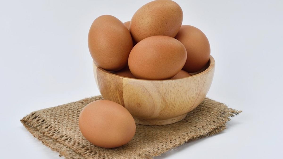 Düzenli yumurta tüketimi kadınlarda diyabet riskini daha fazla artırıyor