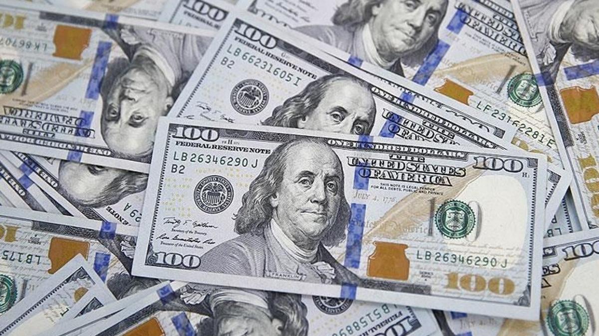 İspanyol BBVA bankası ABD'deki yan kuruluşunu 11,6 milyar dolara sattı