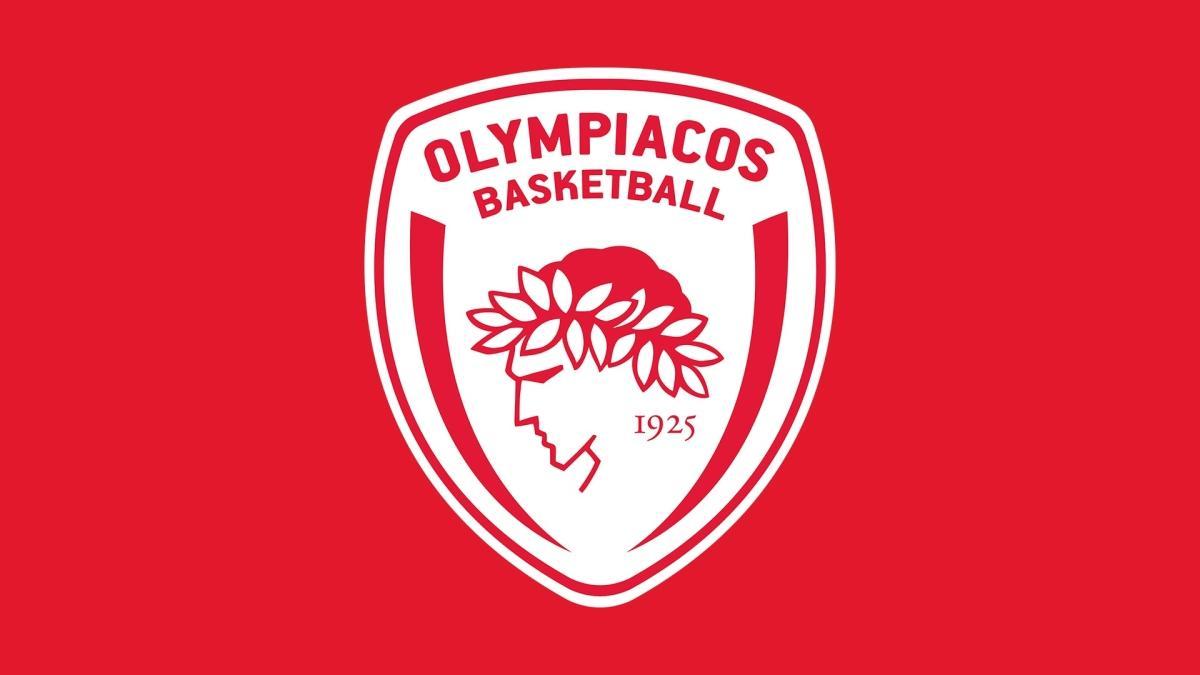 Olympiakos'un iki Euroleauge maçı ertelendi