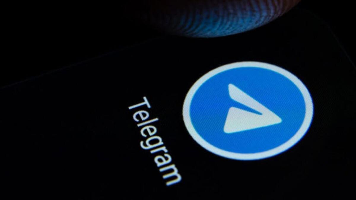 """Telegram nedir, nasıl kullanılır"""" Telegram ne işe yarar"""""""
