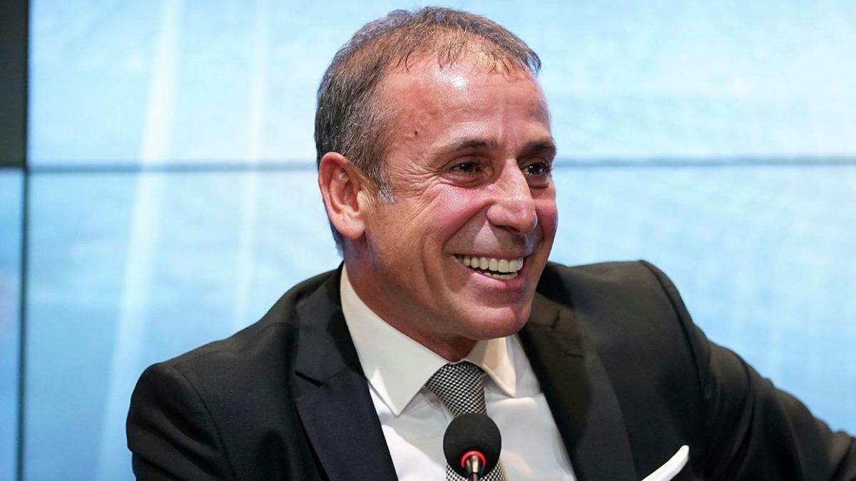 Trabzonspor, Galatasaray'ın da istediği Yunus Mallı transferinde sona geldi