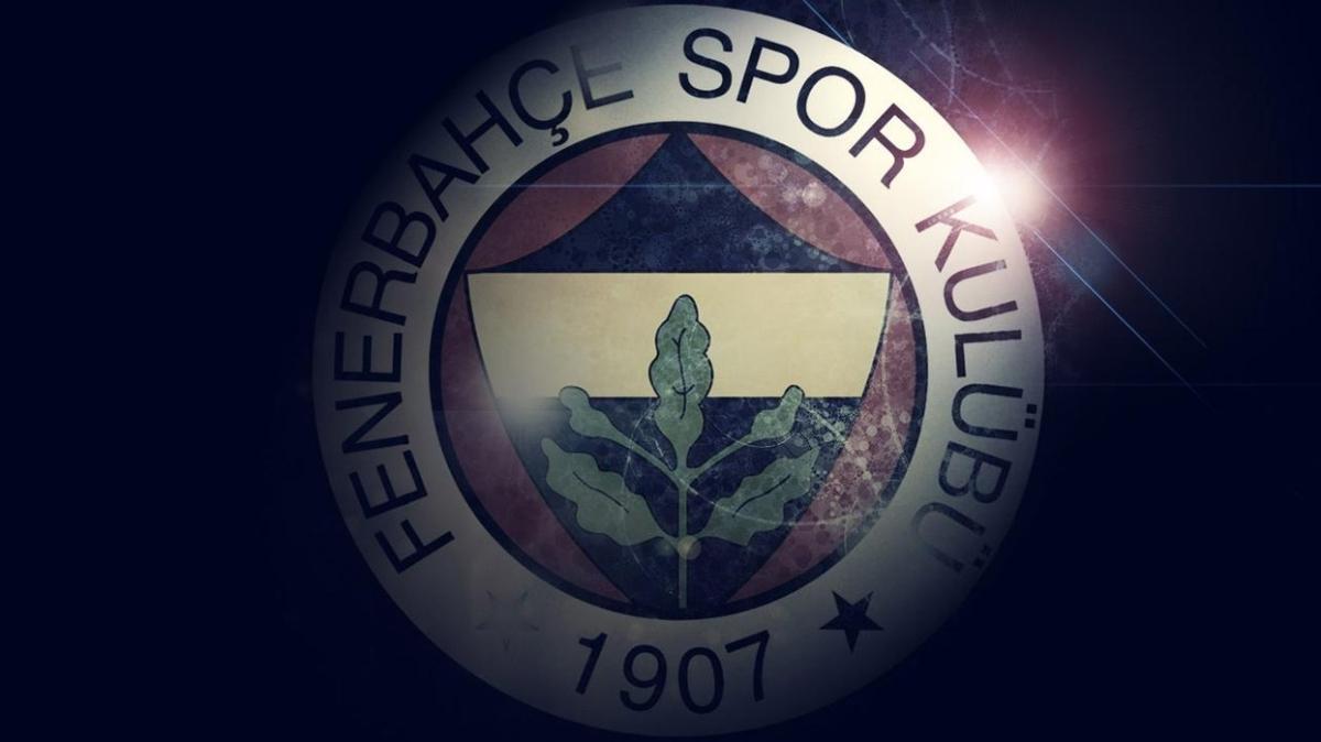 Fenerbahçe'de 6 oyuncunun 4'ü koronavirüsü atlattı