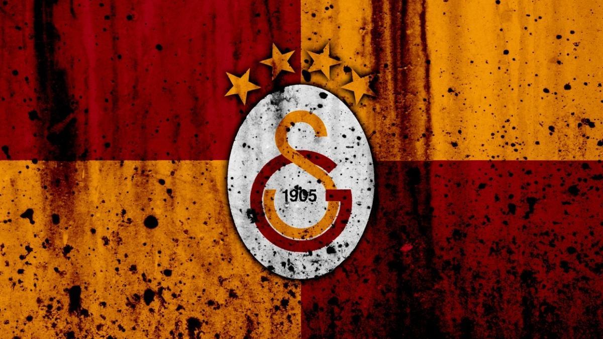 Galatasaray'da 3 futbolcuda daha koronavirüs çıktı