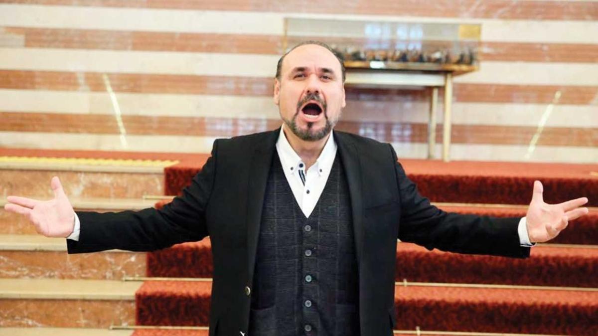 Hakan Aysev'in İmtihan şarkısının tüm geliri İzmir'e