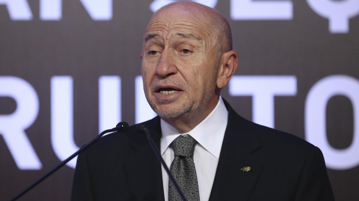 Süper Lig'de hükmen mağlubiyet kararı kapıda