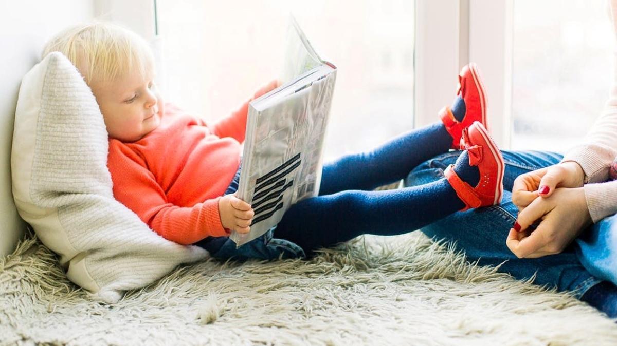 Çocuklarda kabızlık sorunu gelişimi engelleyebilir