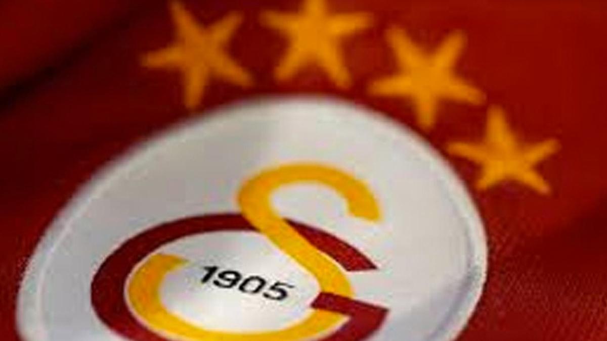 Galatasaray'da eksikler arasına bir isim daha katıldı