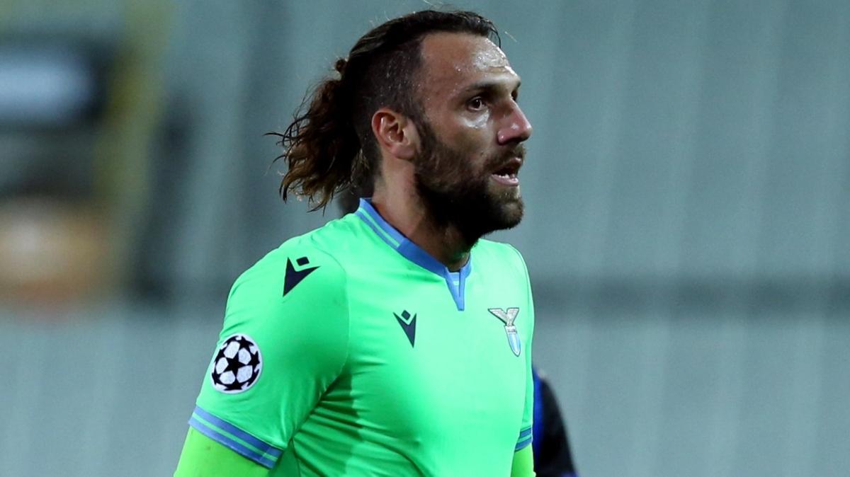 Lazio, Vedat Muriqi'nin ikinci taksitini Fenerbahçe'ye faizli ödeyebilir