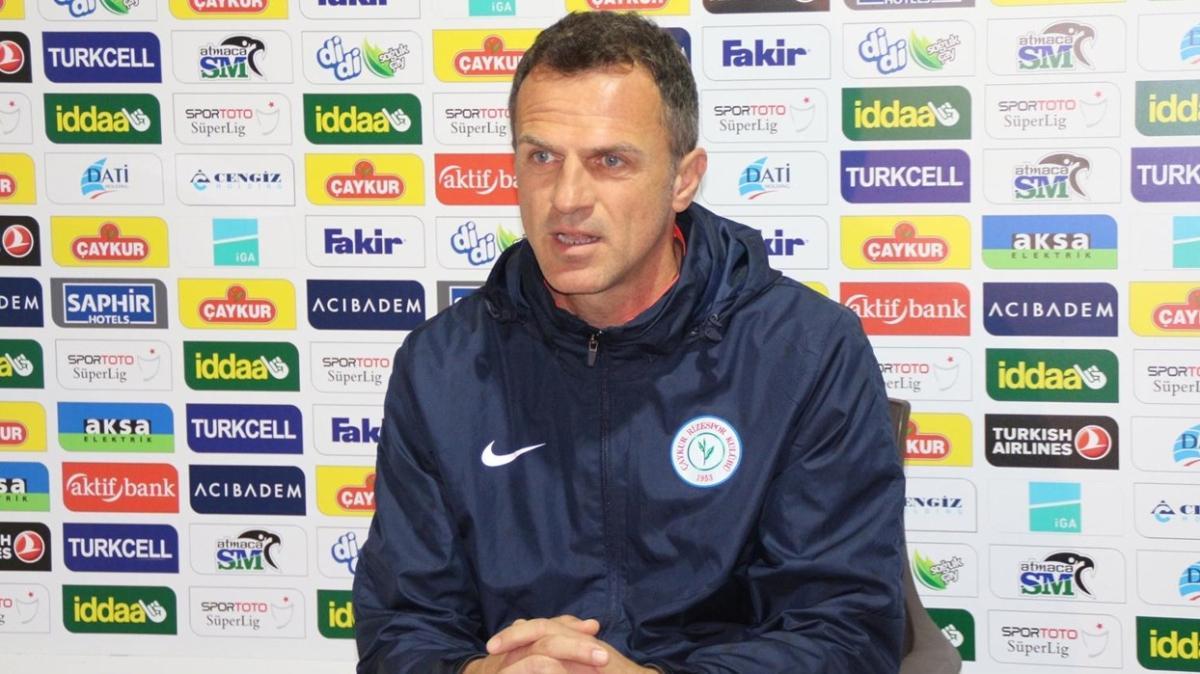 Stjepan Tomas için Hatayspor karşılaşması 2 ihtimalli bir maç