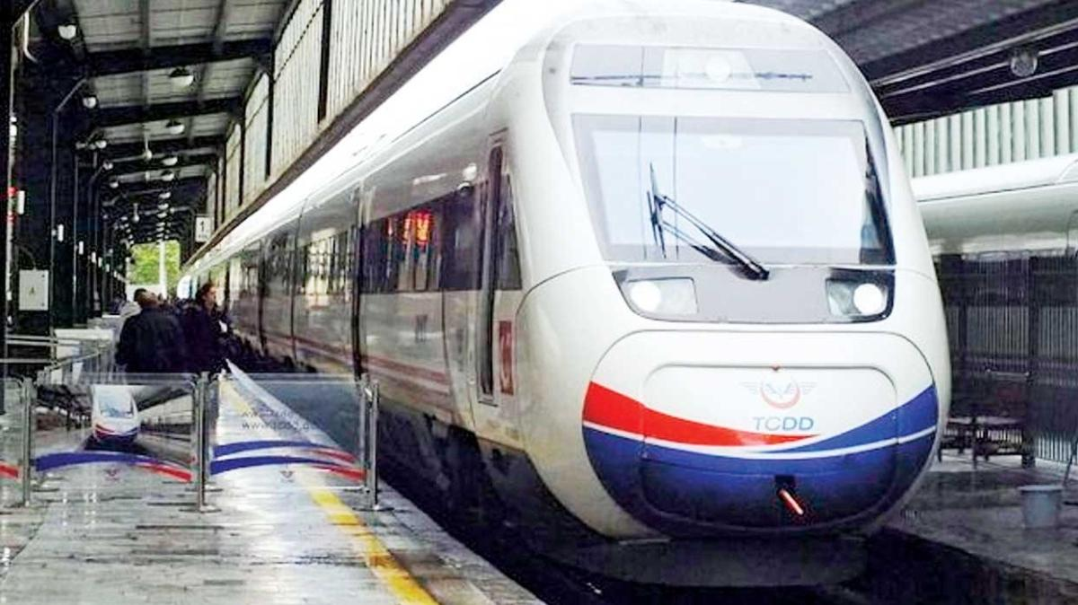 İstanbul'un metro projeleri 'ray'ında