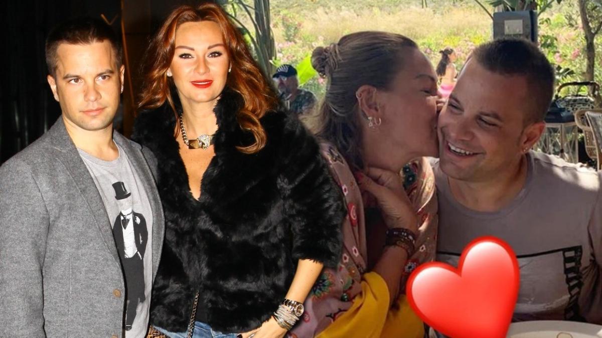 Pınar Altuğ'un takipçileri insafa geldi! Bu kez eleştiri yerine beğeni yağdı