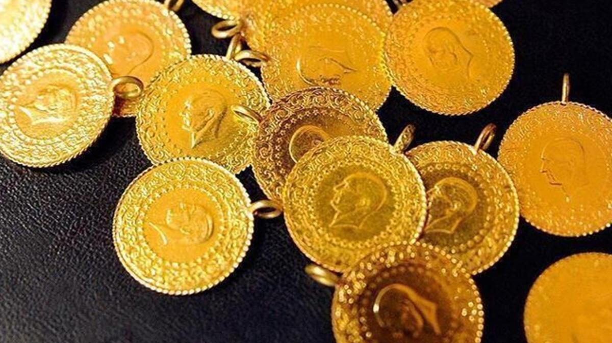 Gram altın 500 lirayı bulacak