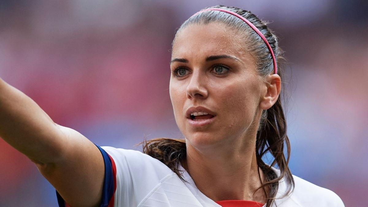 Futbolda kadın devrimi