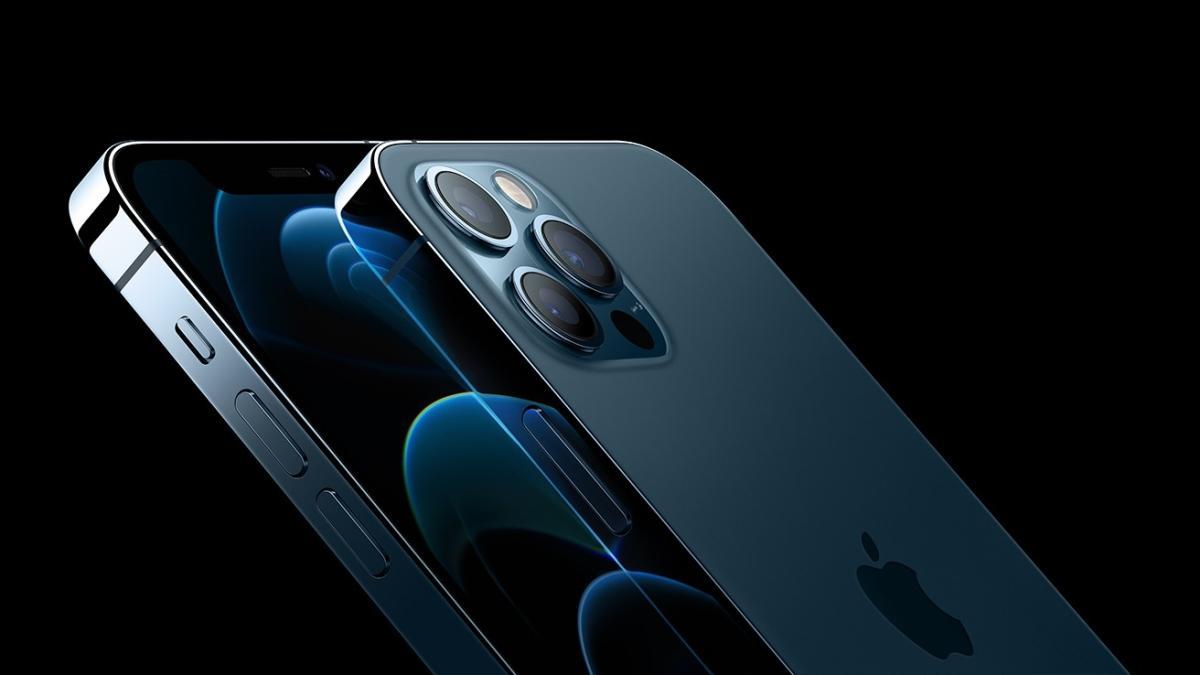 iPhone 12 Türkiye fiyatı belli oldu!