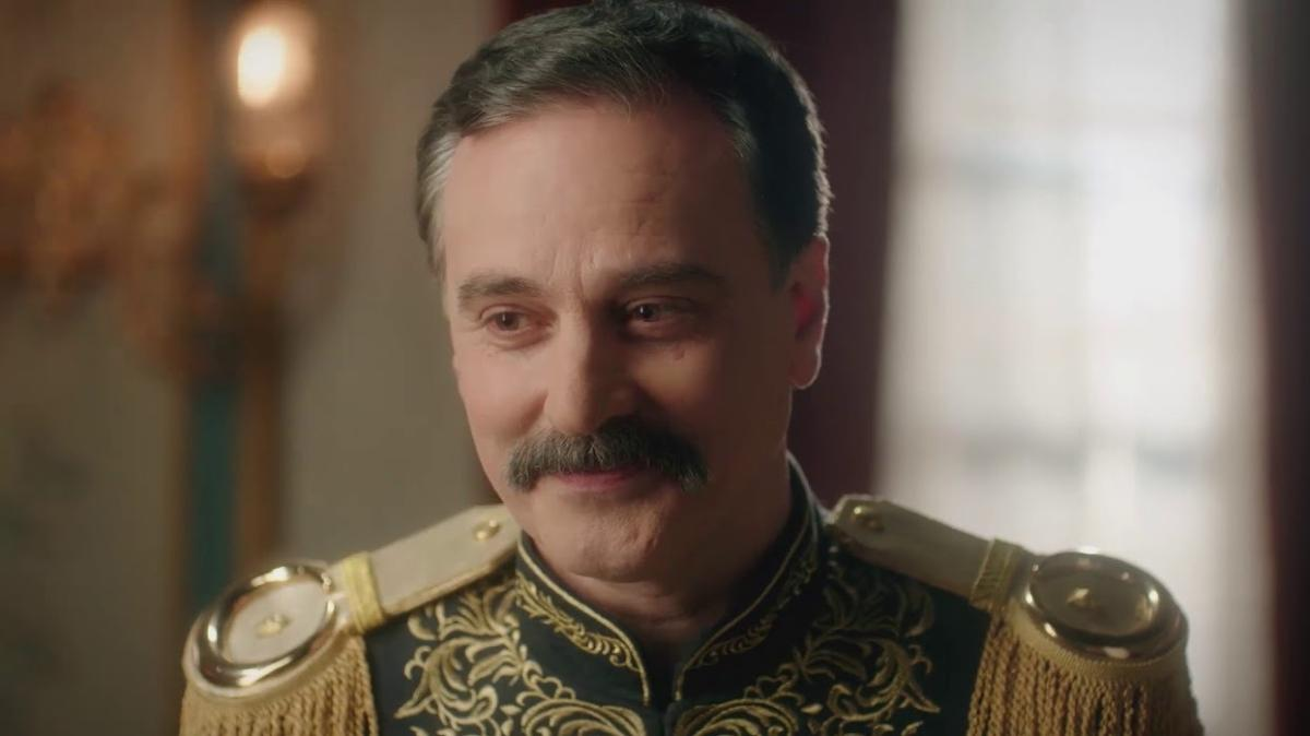 "Selim Paşa tarihte geçiyor mu"" Payitaht Abdülhamid Selim Paşa kimdir"""