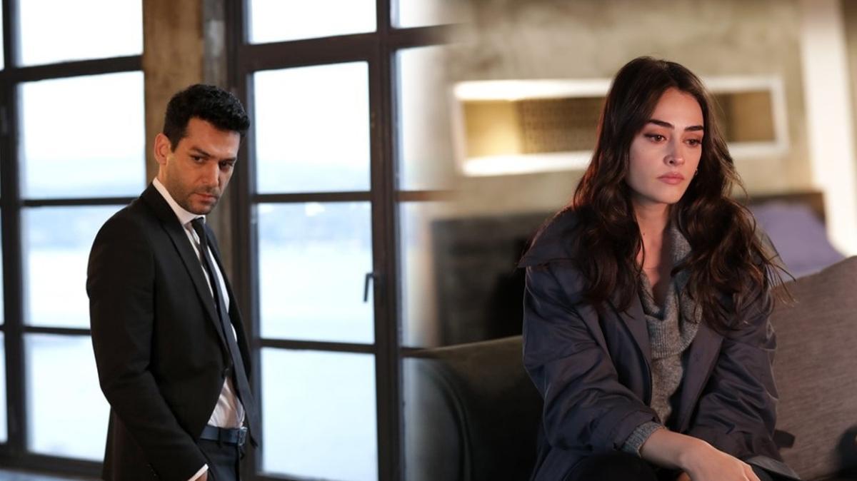 """Ramo Sibel'i kaçırıyor! Ramo 22. yeni bölüm fragmanı yayınlandı mı"""""""