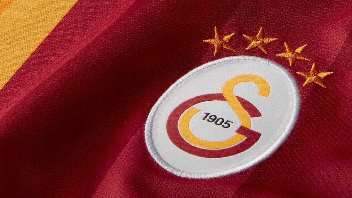 Transferi direkten dönmüştü, ilk kez açıkladı: Galatasaray'a gitmeme izin vermediler