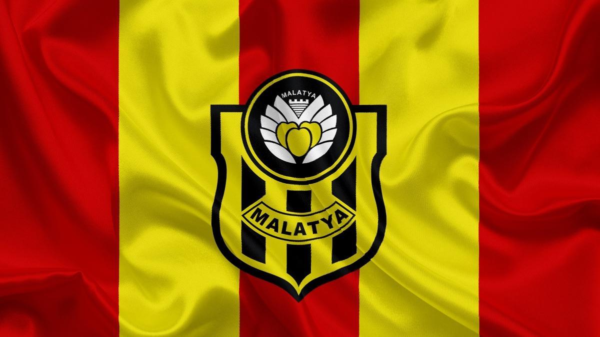 Yeni Malatya'da 1 korona vakası