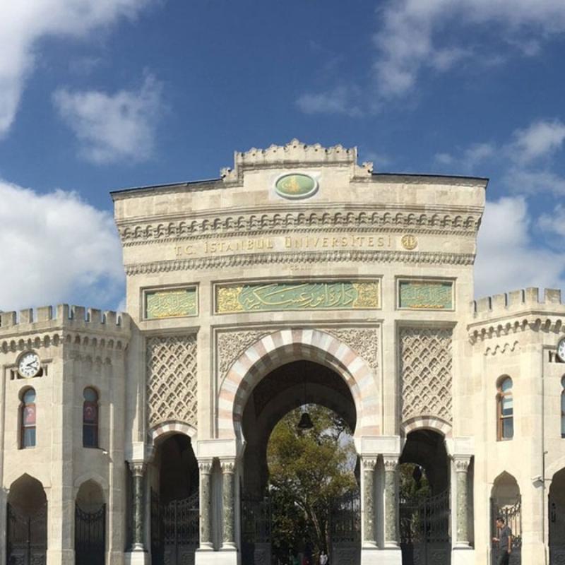 YÖK'ten üniversitelere uyarı: Sınav güvenliği konusunda yazı gönderildi