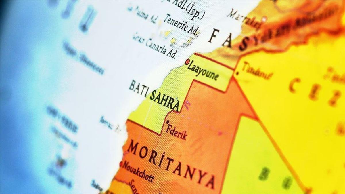 Batı Sahra sorunu, 1975'ten bu yana çözülmeyi bekliyor! Çatışma devam ediyor