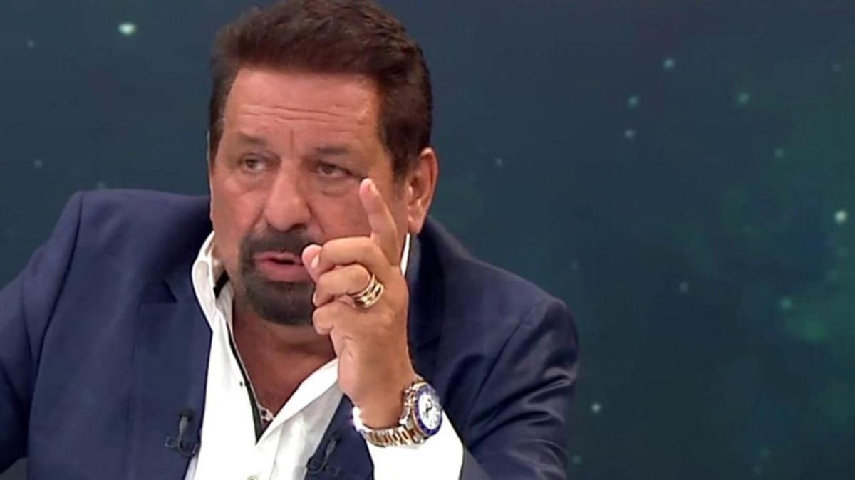 Erman Toroğlu ateş püskürdü: 'Mete Kalkavan'a şüpheyle bakarım!'