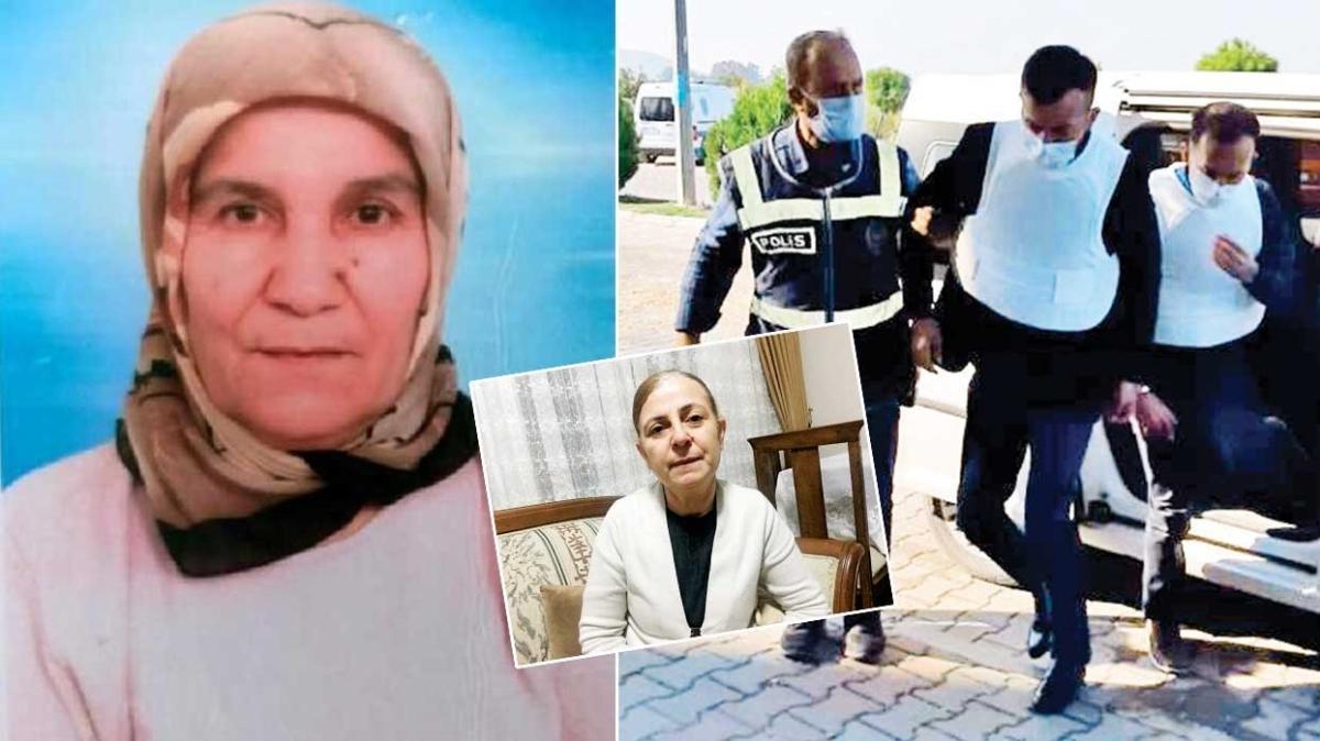Skandal karara imza atan 3 hâkimi HSK'ya şikayet ettiler! Müebbetlikleri bırakanlara suç duyurusu