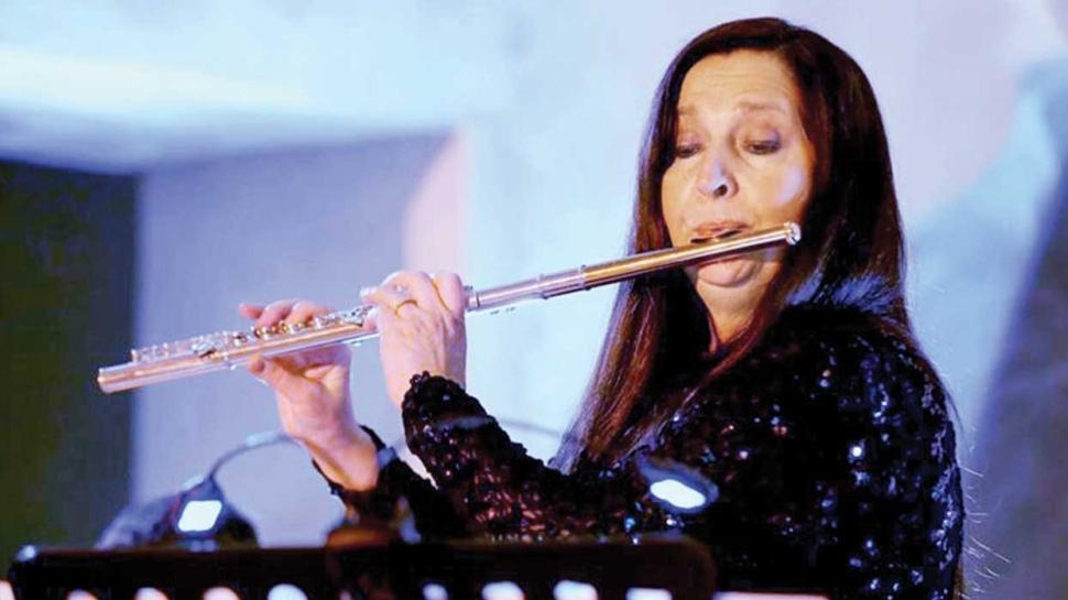 'Sihirli flüt'ün notaları Azerbaycan için