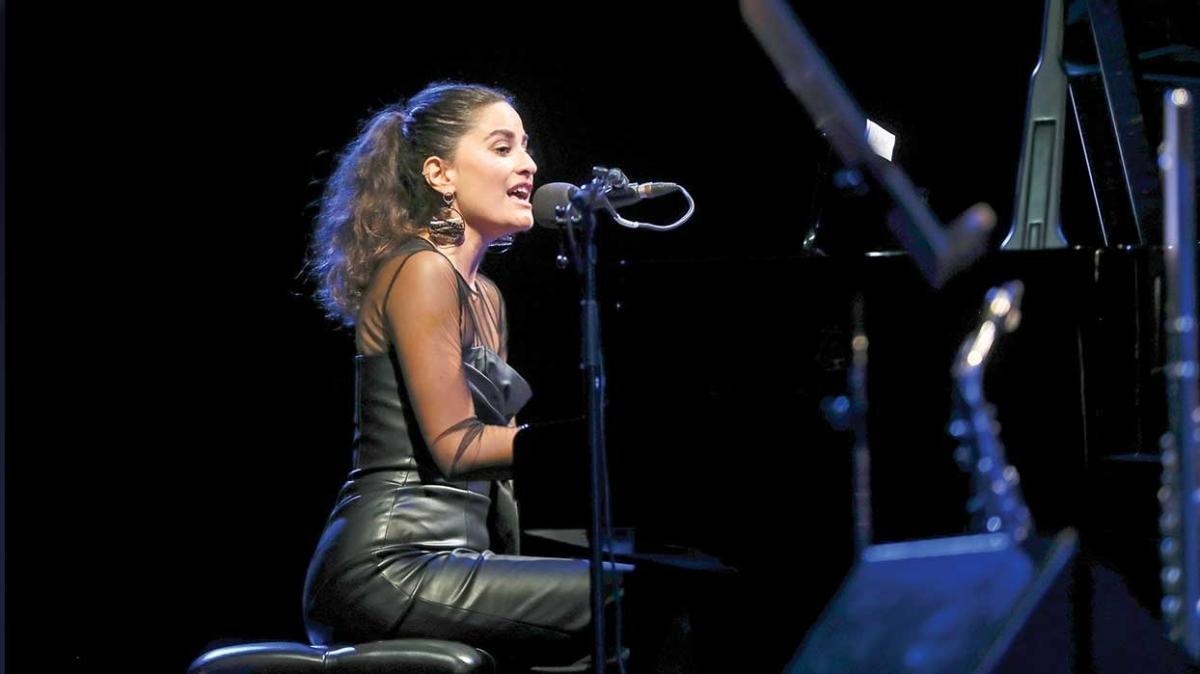 Online ücretsiz konser... Caz sahnesi 'Genedos' ile açılıyor