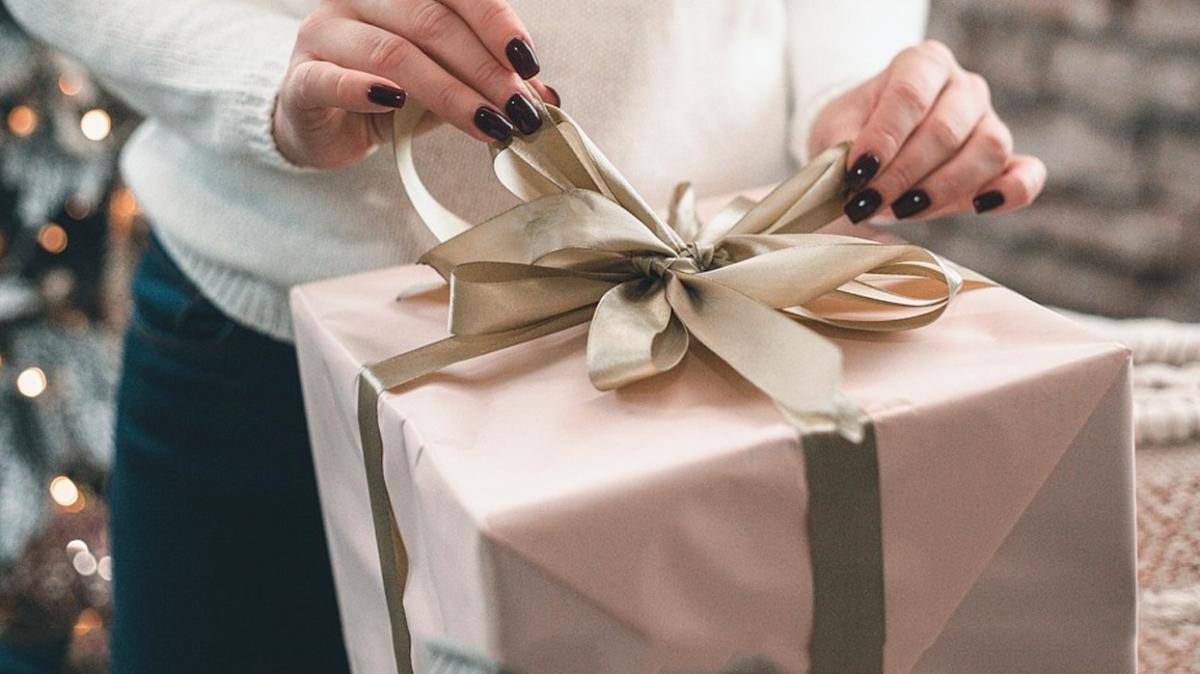 24 Kasım Öğretmenler Günü hediye önerileri